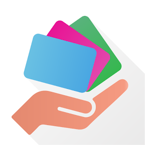 Loyalty Cards (Fidelity Cards) Icon
