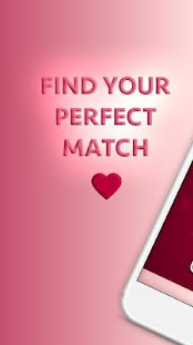 Love Match Finder for pc