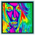 App Thermal Camera Effect APK for Kindle