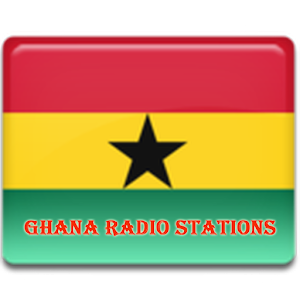 Download Ghana Radio Stations For PC Windows and Mac