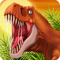 Download Dino Battle APK for Android Kitkat