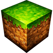 Download Multicraft block: Story mode APK for Android Kitkat