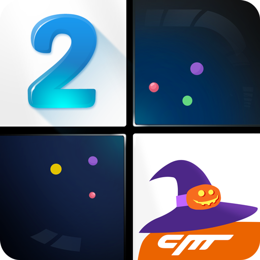 Piano Tiles 2™ (game)