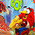 Guide Angry Bird GO file APK for Gaming PC/PS3/PS4 Smart TV