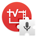 Free Video & TV SideView Voice APK for Windows 8