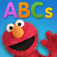 Elmo Loves ABCs For PC (Windows And Mac)