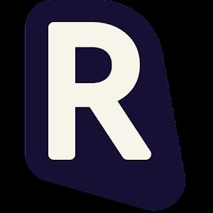 RadPad: Apartment Finder App For PC (Windows & MAC)