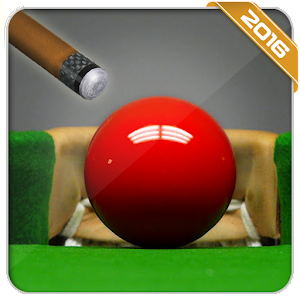 Real Snooker 2016 Icon