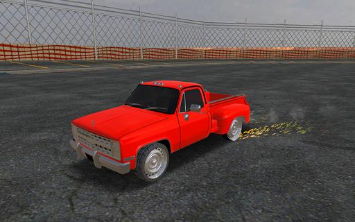 Drift هجولة screenshot 13