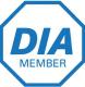 DIA Member