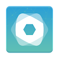 Download Panel App - Prizes & Rewards APK for Android Kitkat