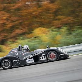 Le Brno 2017 by Jiri Cetkovsky - Sports & Fitness Motorsports ( car, masaryk circuit, race, radical, le brno )