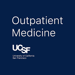 UCSF Outpatient Med. Handbook For PC / Windows 7/8/10 / Mac – Free Download