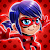 Ladybug Adventures World file APK for Gaming PC/PS3/PS4 Smart TV