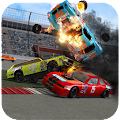 Game Demolition Derby 2 APK for Kindle