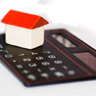 Thumbnail image for How to Budget for the Costs of Home Ownership