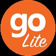 Goibibo Lite -Flight Hotel Car