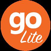 Goibibo Lite - Flight Hotel Car Bus Booking App APK for iPhone