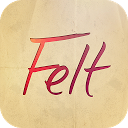 Felt: Birthday Cards, Greeting Cards & Thank You's (Unreleased)