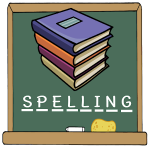 Spelling Words Images Kid Game for Android