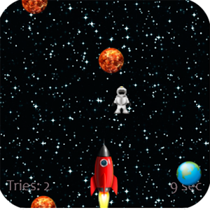 Download Spaceship Express For PC Windows and Mac