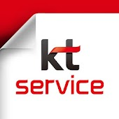 Download kt service APK to PC