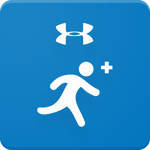 Run with Map My Run + for Android