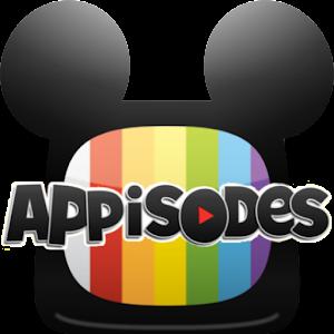 JuniorTV Free Appisodes For PC (Windows & MAC)