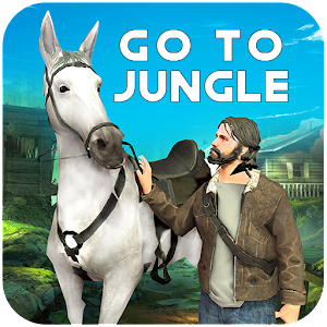 Download Go To Jungle for Windows Phone