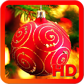 Free Christmas HD Wallpapers APK for Windows 8