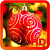 Christmas HD Wallpapers file APK Free for PC, smart TV Download