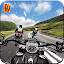 New Top Speed Bike Racing for Lollipop - Android 5.0