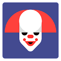 Killer Clown Chase For PC (Windows And Mac)