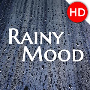 Rainy Mood For PC