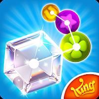 Diamond Diaries Saga pour PC (Windows / Mac)
