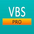 App VBScript Pro APK for Kindle