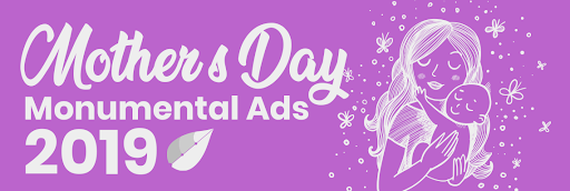 mother's day top performing video advertising campaigns