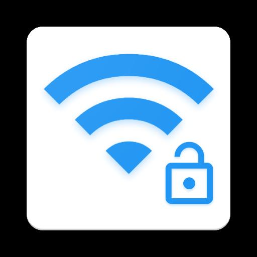 WIFI PASSWORD PRO APK Cracked Download