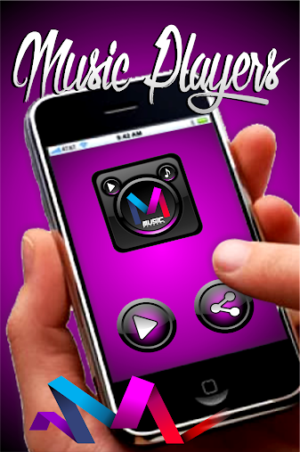 NIcki Minaj Lyrics APK