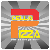 Pizza Cello APK Icon