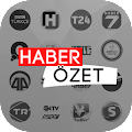 App Haber Özet - Son Dakika apk for kindle fire