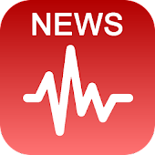 Download Earthquakes News APK to PC