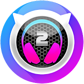 Download Full Thapster 3.0.3024 APK