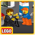 App Guide Lego Juniors APK for Kindle