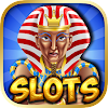 Pharaohs Legend Slots VIP