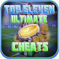 Cheats For Top Eleven Prank