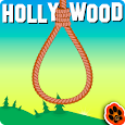 Hangman 2 - Hollywood
