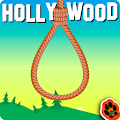 Hangman 2 - Hollywood APK for Bluestacks