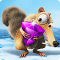 Ice Age: Arctic Blast APK for Bluestacks