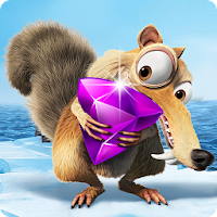 Ice Age: Arctic Blast For PC (Windows / Mac)